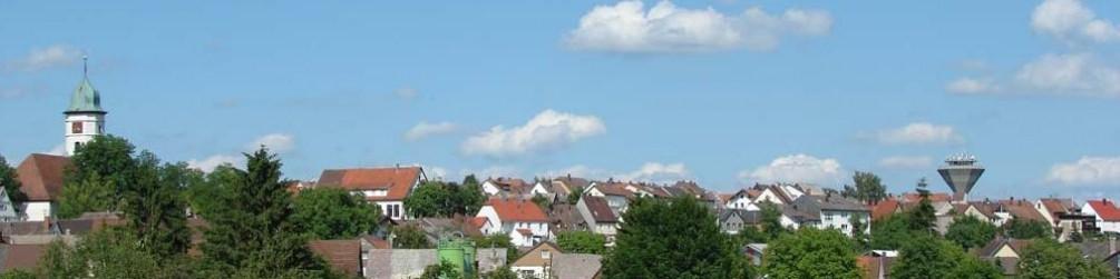 Schwäbischer Albverein | Ortsgruppe Gerstetten